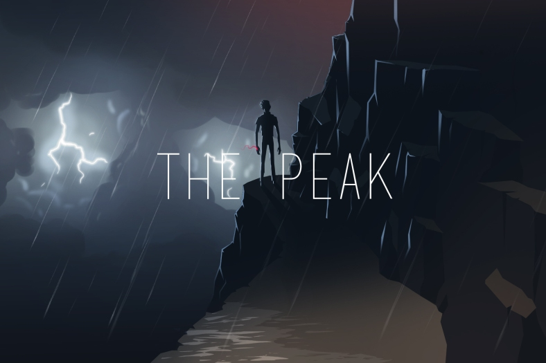 thePeak01