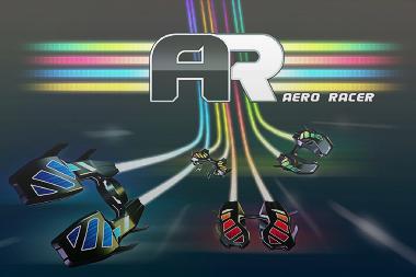 AeroRacer