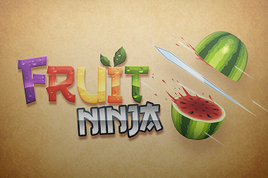 FruitNinjs