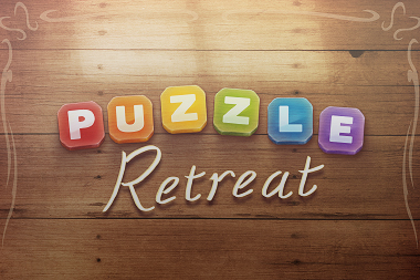 PuzzleRetreat2