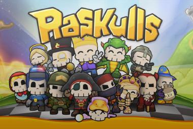 raskulls2