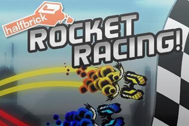 rocketracing2