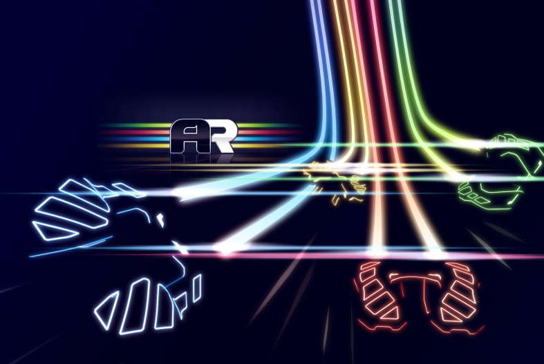 TronStyle